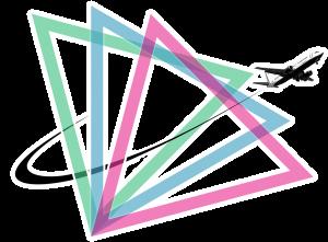 Logo 3A 4 2