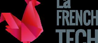 Team 3A FrenchTech award